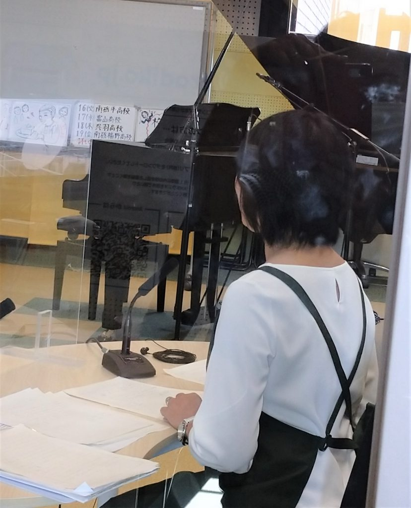 KNBスタジオ内_2