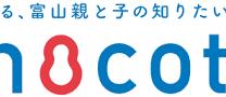 コノコトロゴ